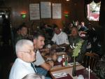 MSgt Nick Hoffman's Retirement Party: Doc's Tavern, Riverhead, NY (9/27/02)